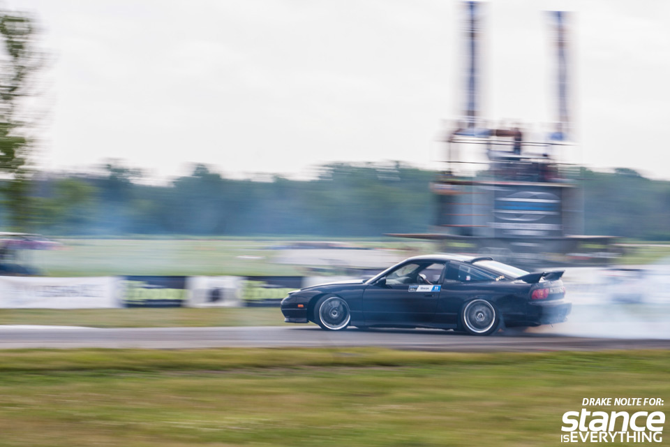 cscs-grand-bend-2014-drift-14