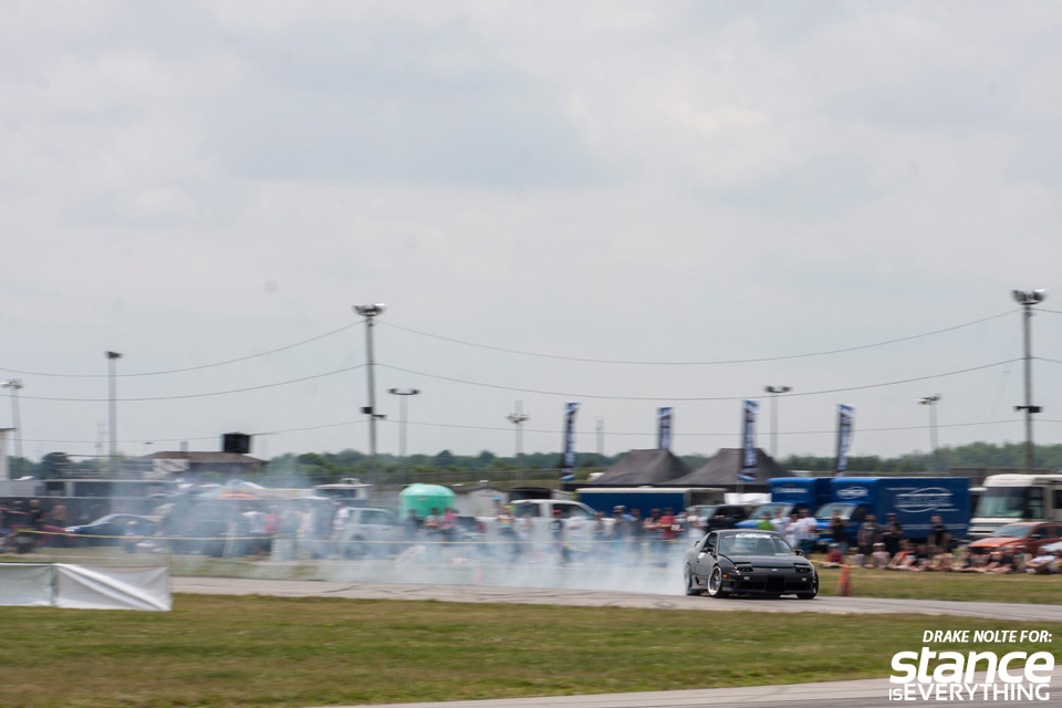 cscs-grand-bend-2014-drift-16
