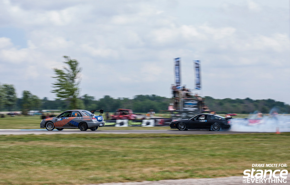 cscs-grand-bend-2014-drift-19