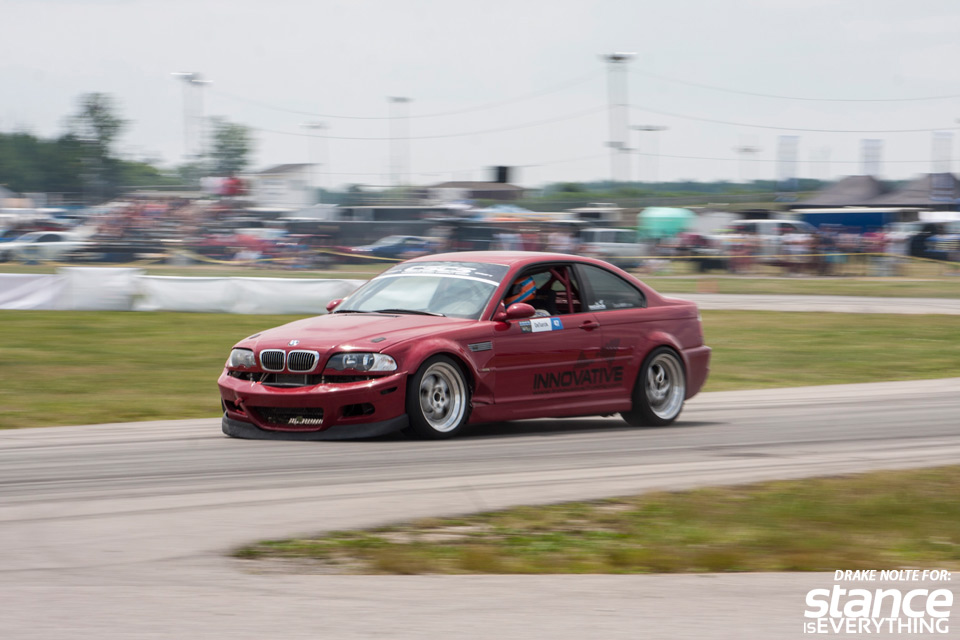 cscs-grand-bend-2014-drift-3