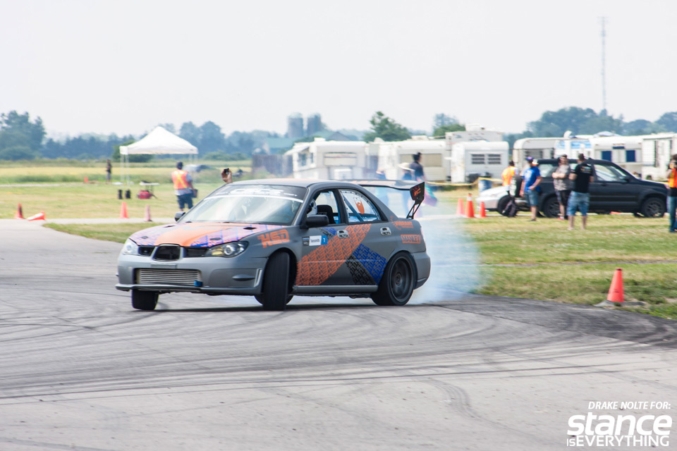cscs-grand-bend-2014-drift-6a