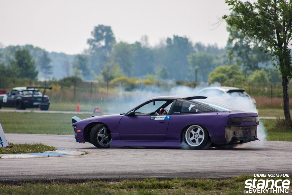 cscs-grand-bend-2014-drift-9
