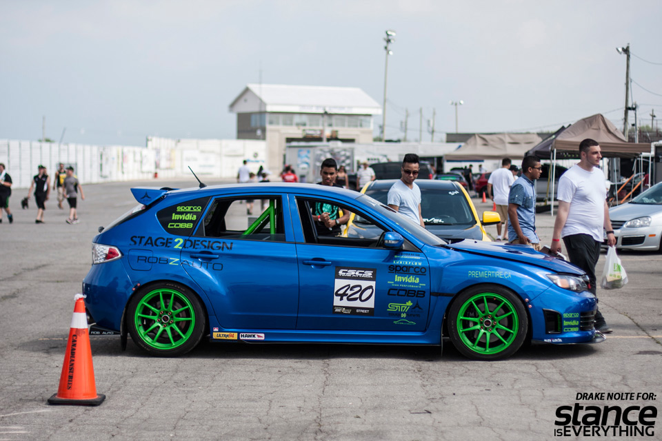 cscs-grand-bend-2014-pits-10