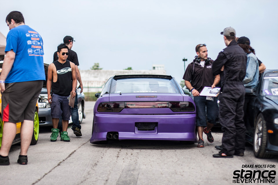 cscs-grand-bend-2014-pits-9