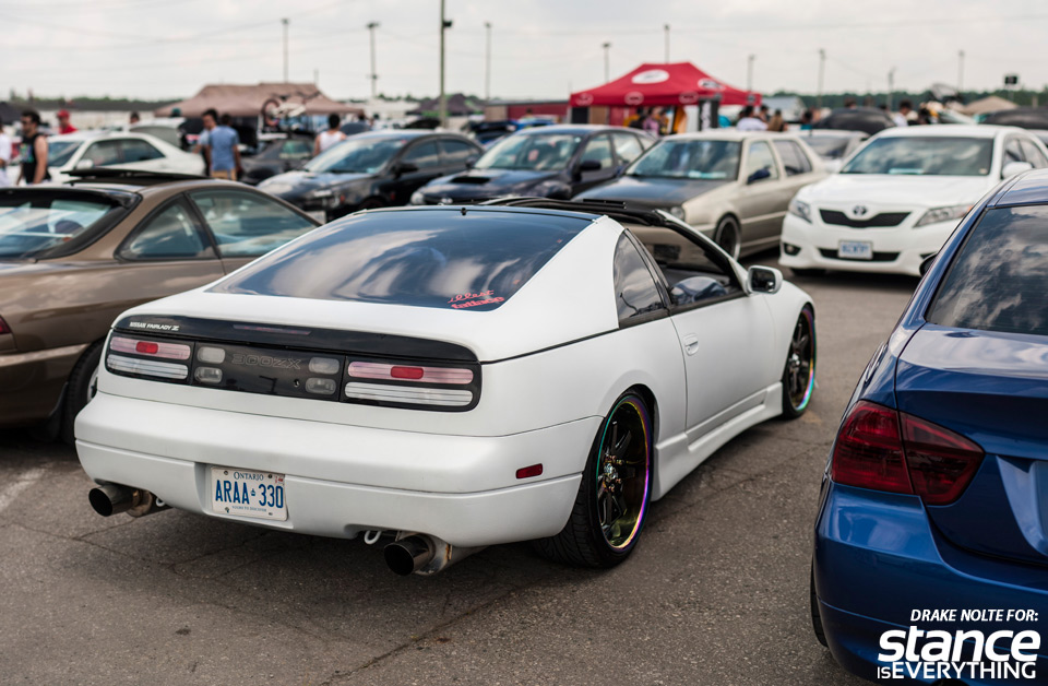 cscs-grand-bend-2014-show-and-shine-1