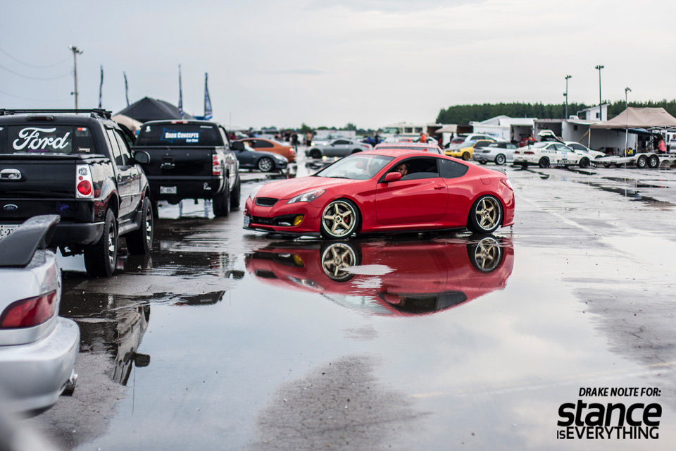 cscs-grand-bend-2014-show-and-shine-3