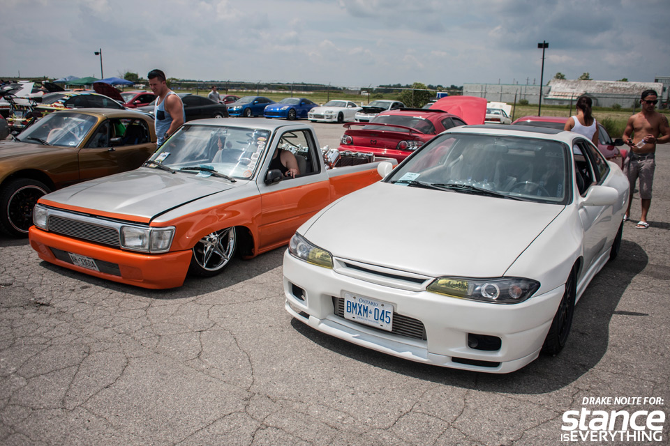 cscs-grand-bend-2014-show-and-shine-8