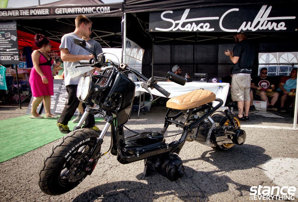 eurokracy-2014-stance-culture-ruckus
