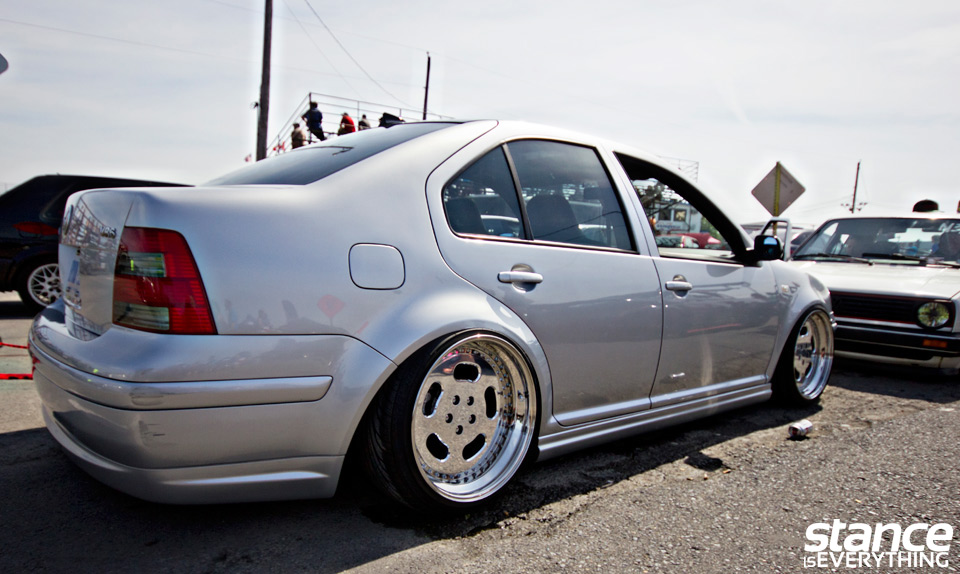 eurokracy-2014-top-100-mk4-jetta