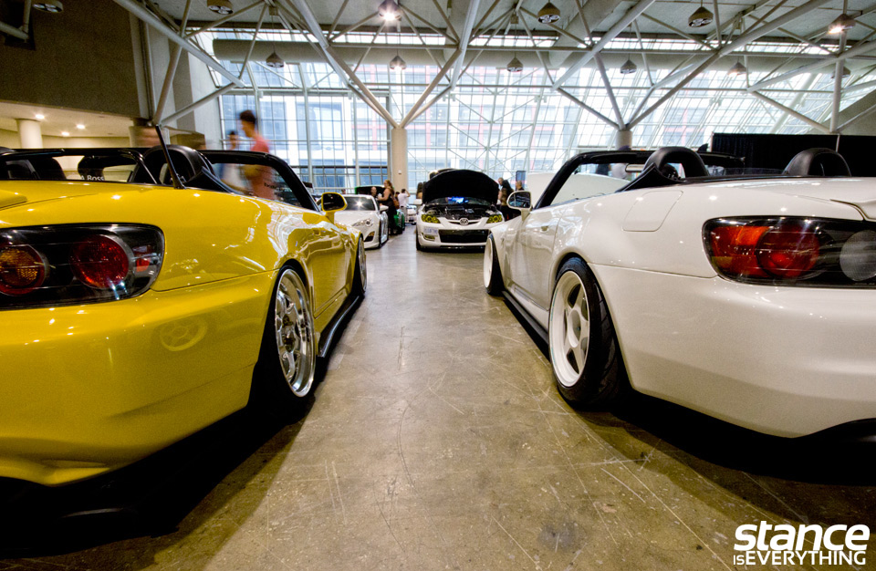 importfest-2014-slammed-city-s2000-regamasters-3