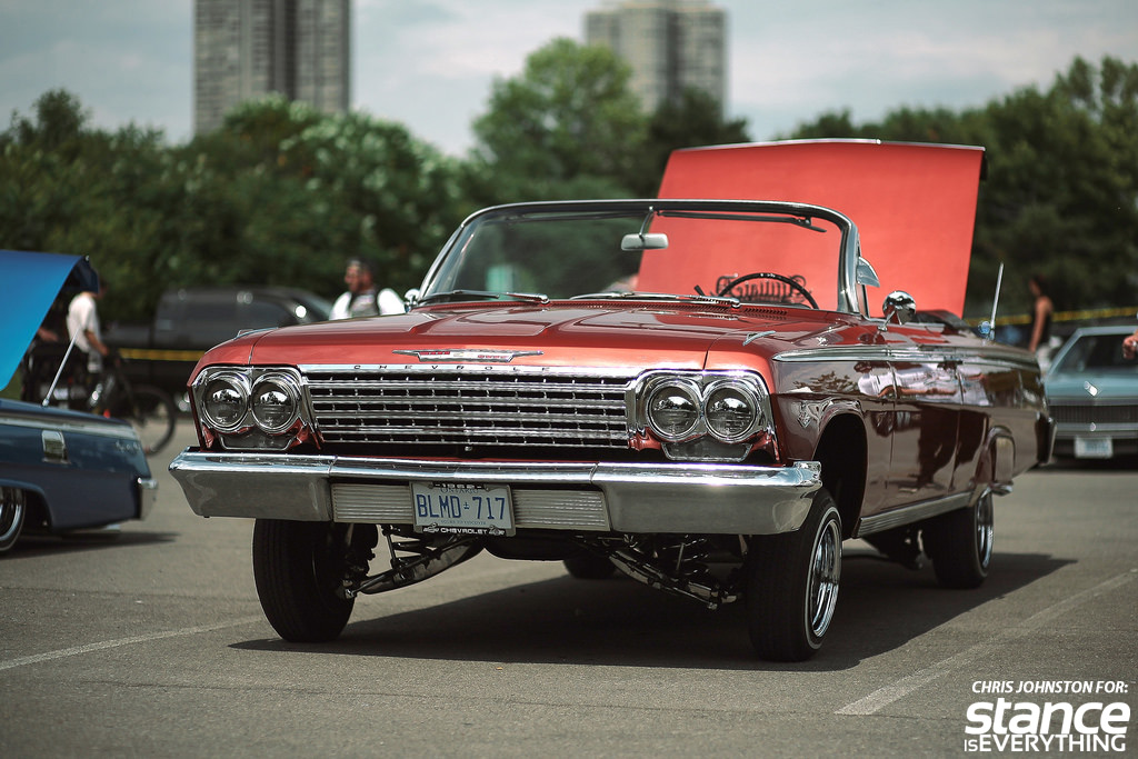 majesitcs-luxurious-toronto-2014-impala-lifted