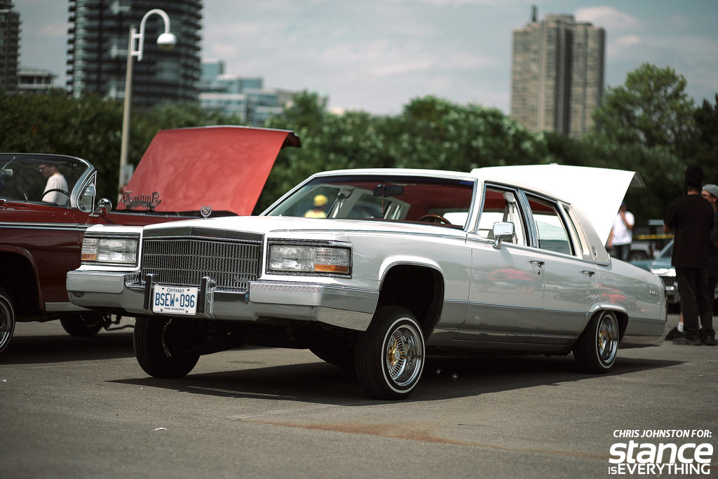 majesitcs-luxurious-toronto-2014-wht-caddy