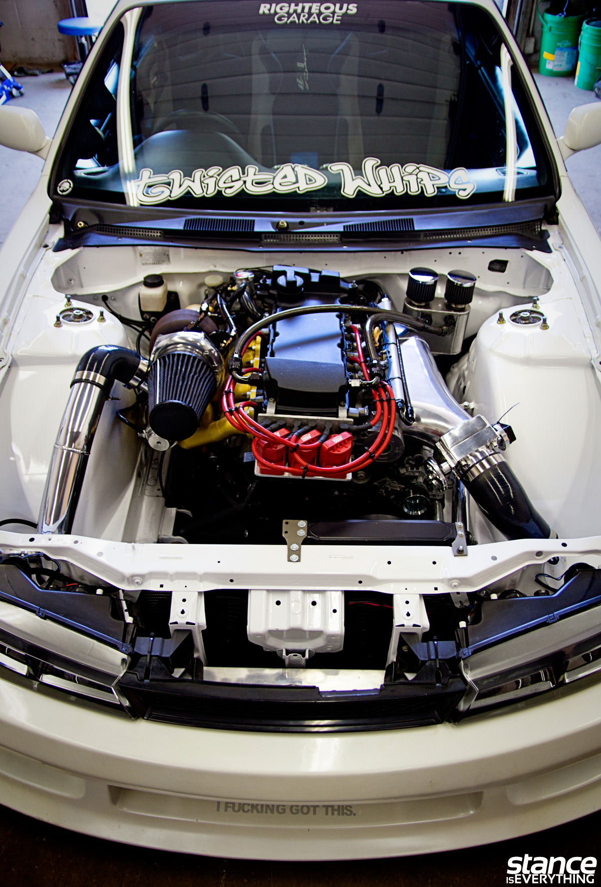 vr6t-nissan-s14-engine-bay-2
