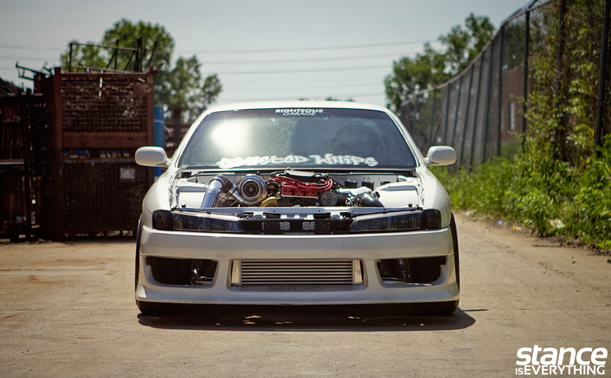 vr6t-nissan-s14-work-wheels-front