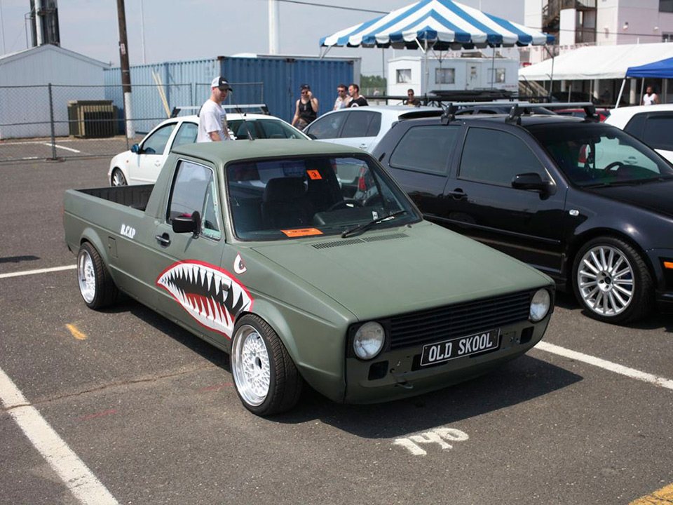 vw_caddy_1