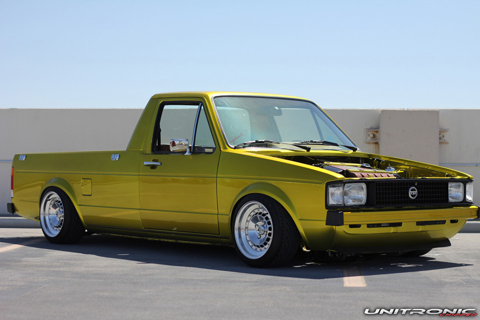 vw_caddy_10
