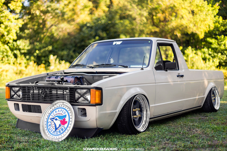 vw_caddy_12