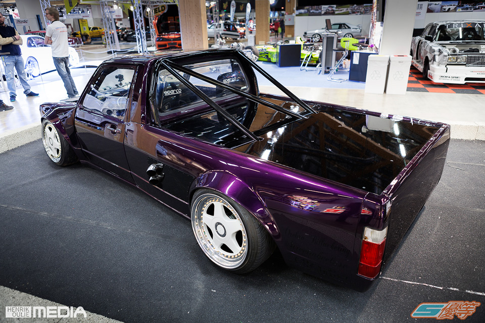 vw_caddy_2