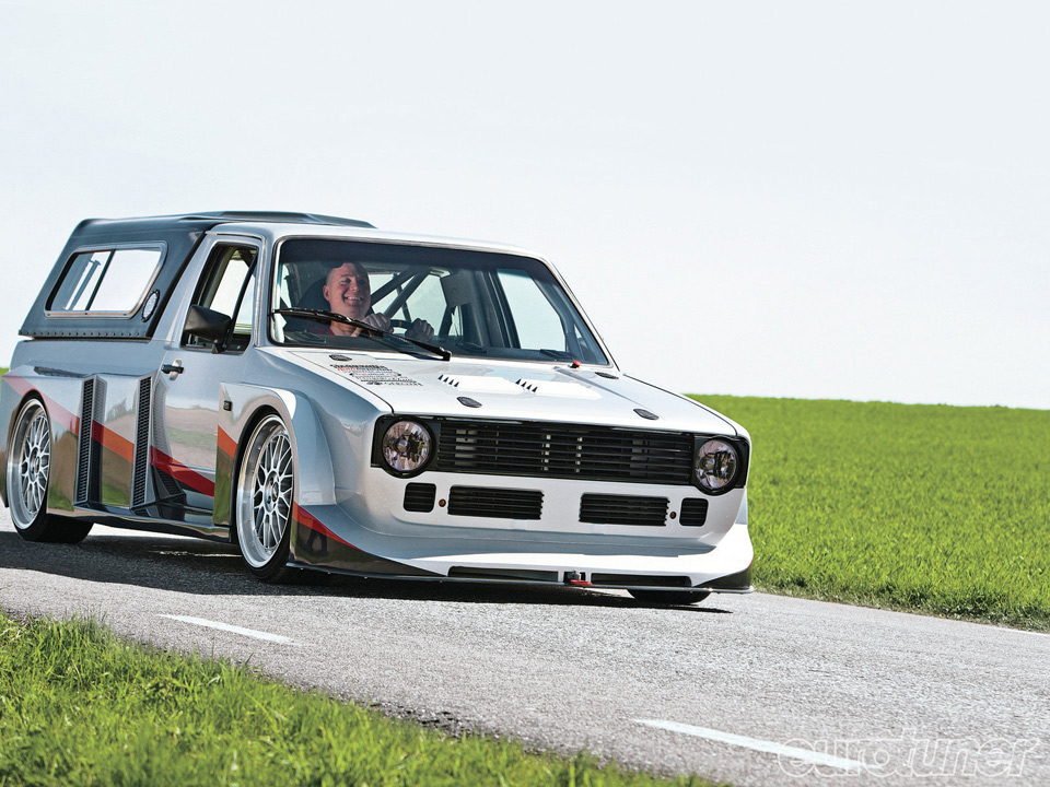 vw_caddy_4