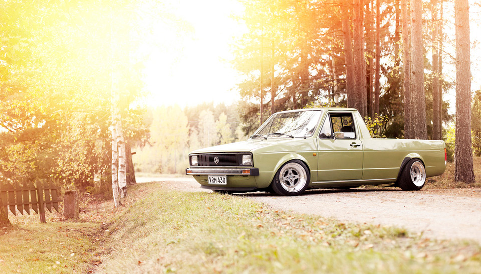 vw_caddy_6