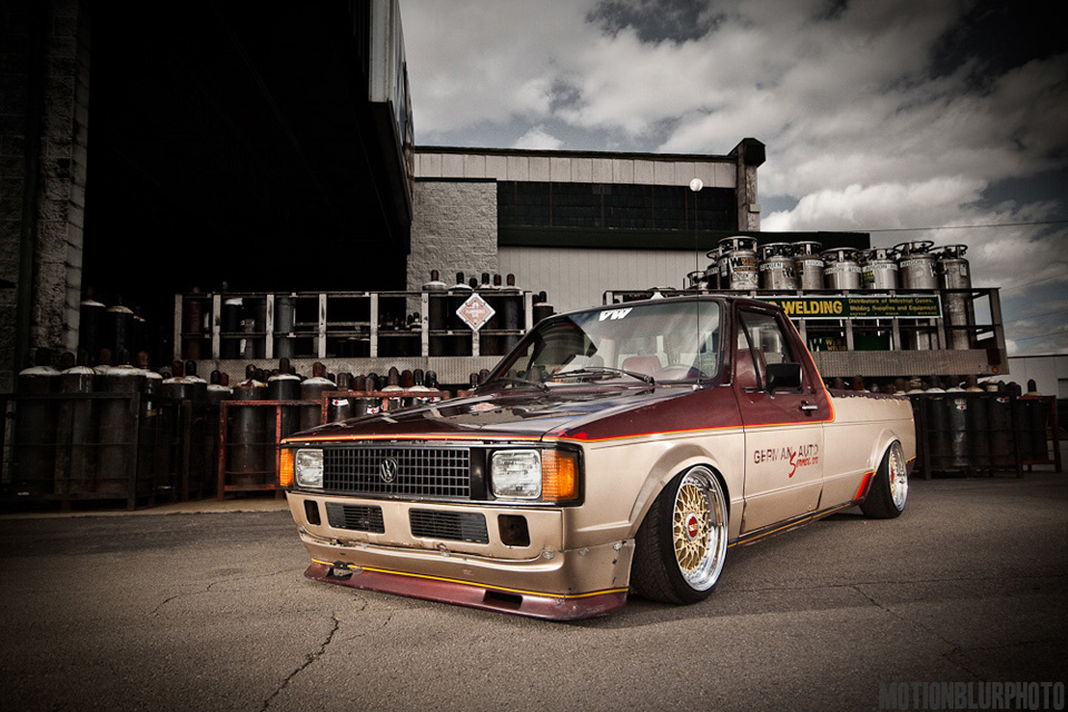 vw_caddy_9