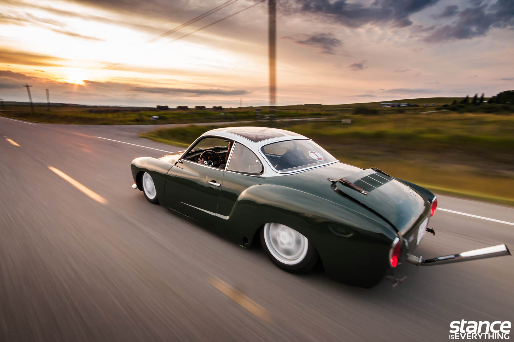 karmann ghia vin number location  karmann  get free image