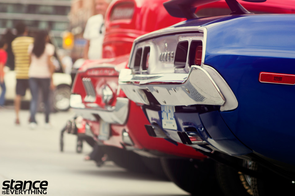 classics-at-the-square-lineup_1