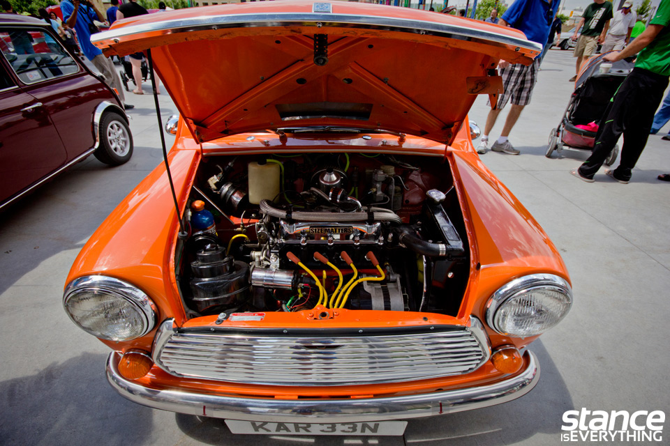 classics-at-the-square-mini