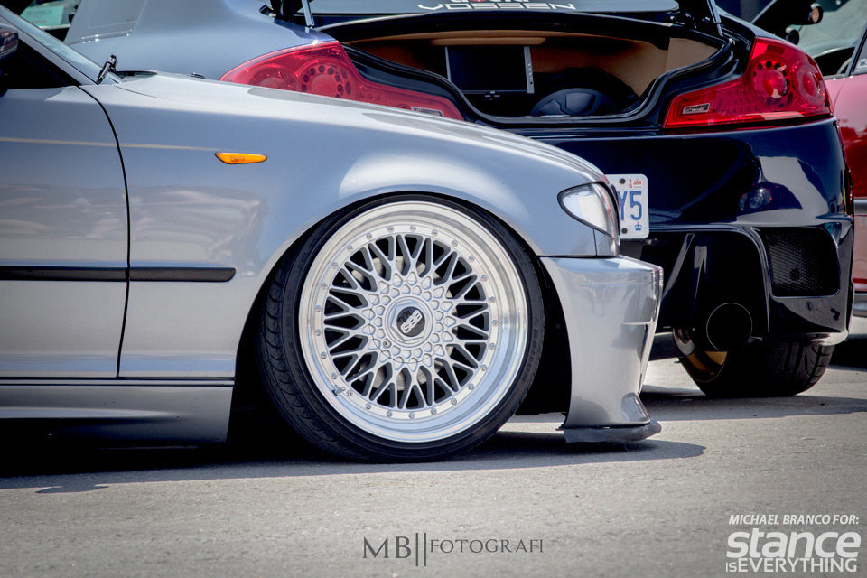 cscs-2014-round-4-bagged-e46