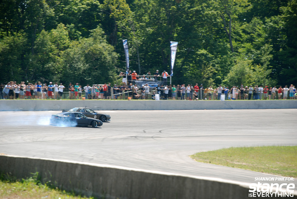 cscs-2014-round-4-drift-anthony-franceso