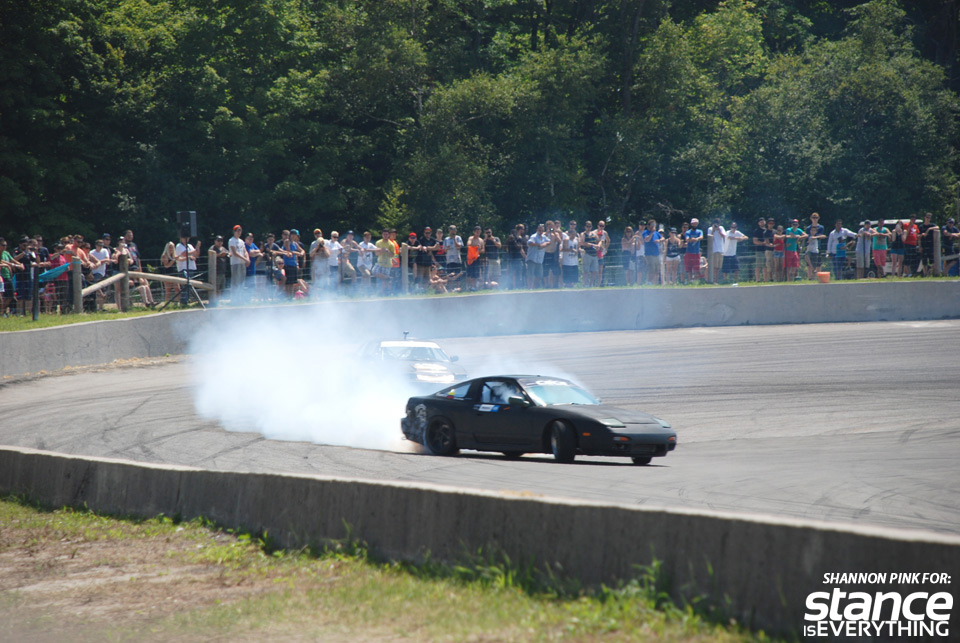 cscs-2014-round-4-drift-franceso-anthony-2