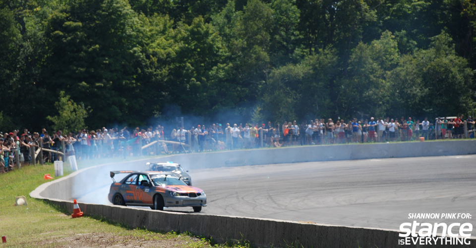 cscs-2014-round-4-drift-riley-miguel