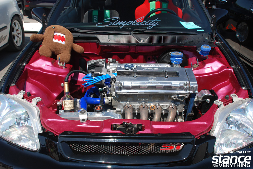 cscs-2014-round-4-show-and-shine-civic-bay-1