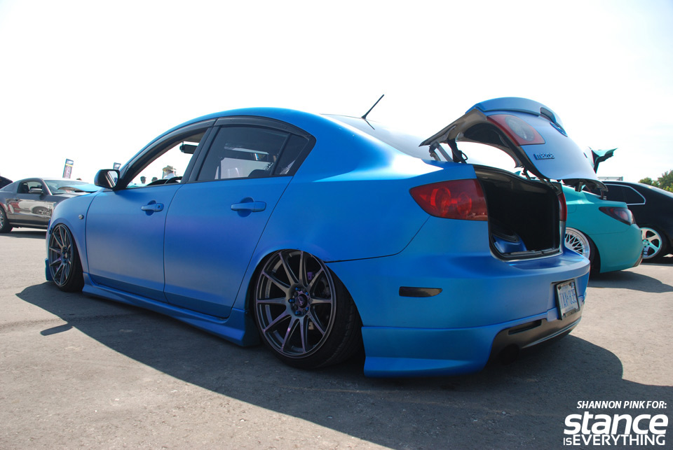 cscs-2014-round-4-show-and-shine-ghetto-smurf
