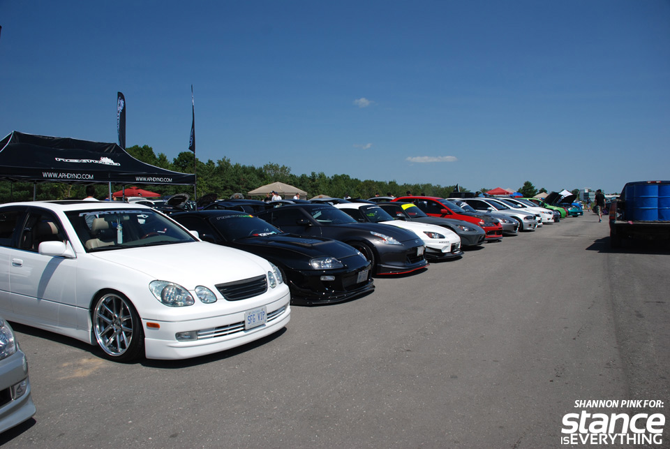 cscs-2014-round-4-show-and-shine-nextmod