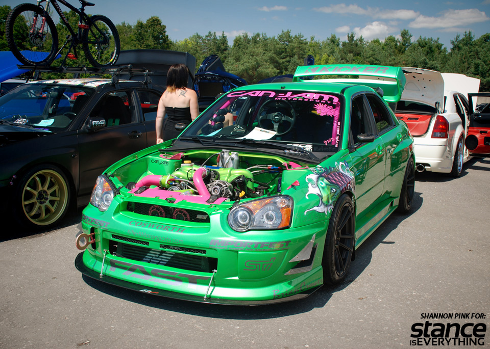 cscs-2014-round-4-show-and-shine-wakley-1