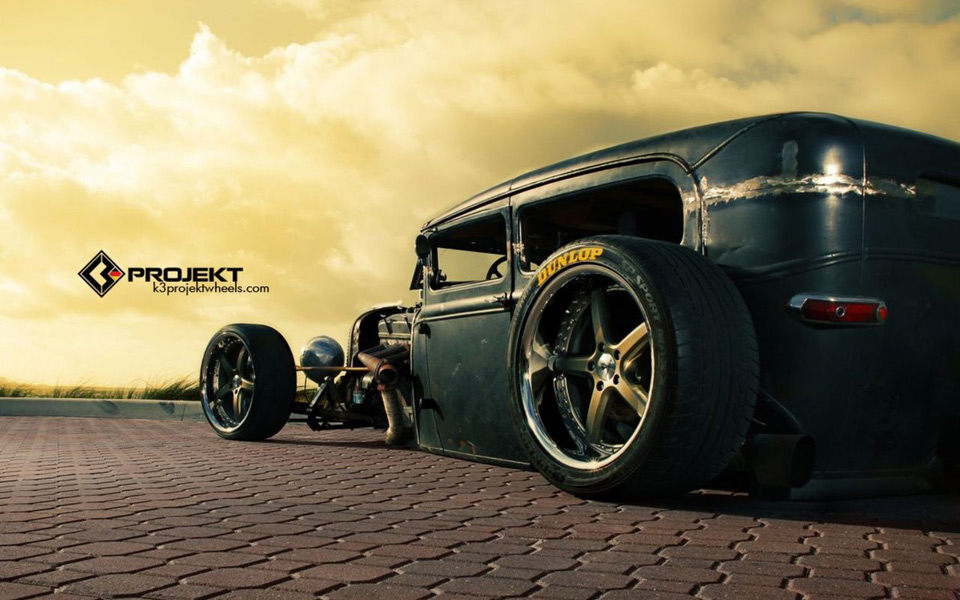 hot_rod_modern_wheels_1
