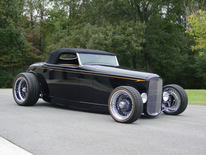hot_rod_modern_wheels_11