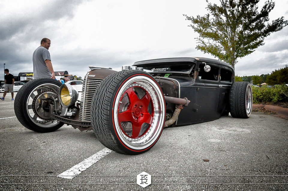 hot_rod_modern_wheels_14