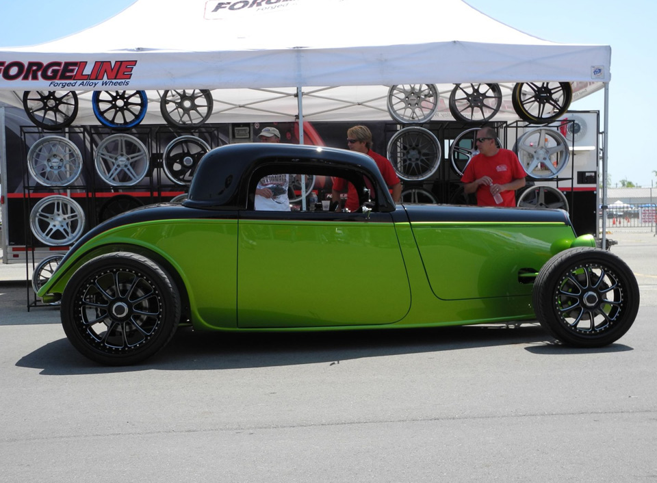 hot_rod_modern_wheels_2