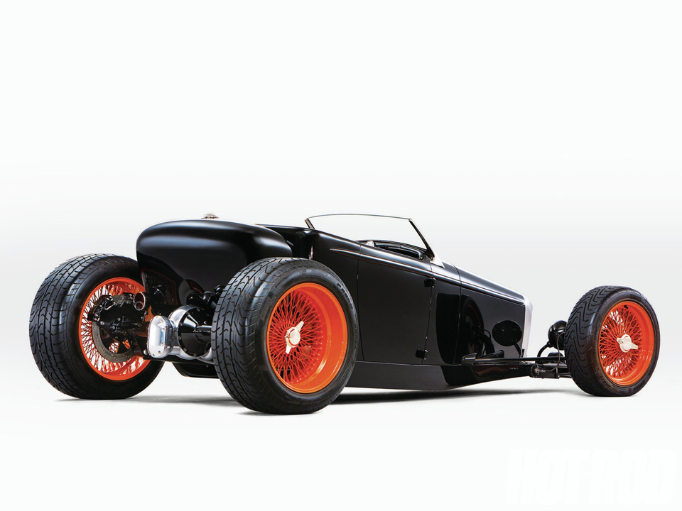 hot_rod_modern_wheels_5
