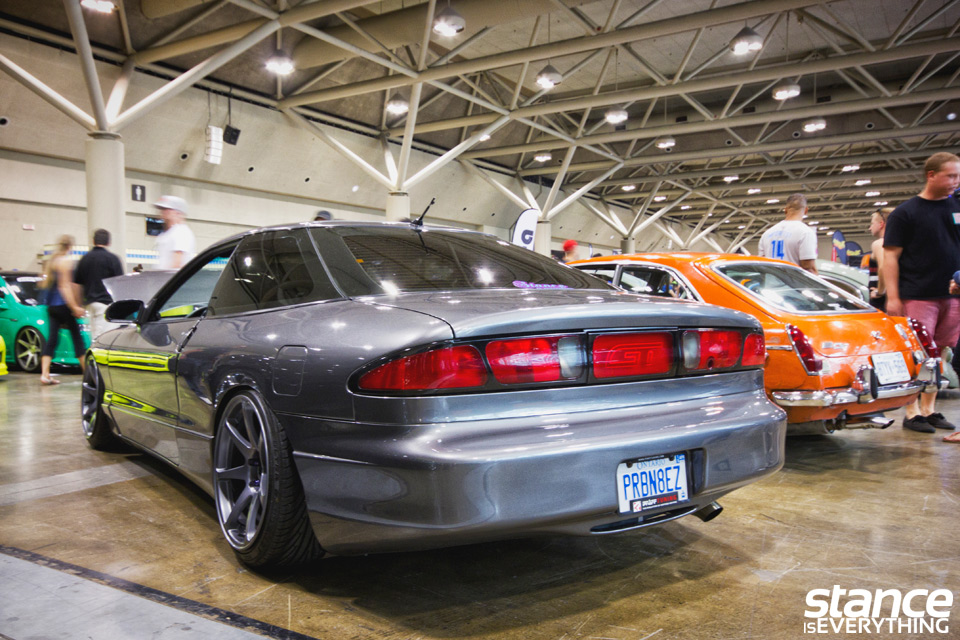 importfest-2014-sie-turbo-ford-probe-2
