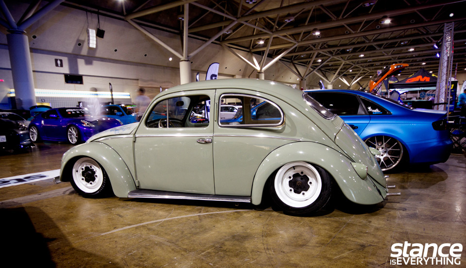 importfest-2014-sie-vw-beetle-taylord-customs-2