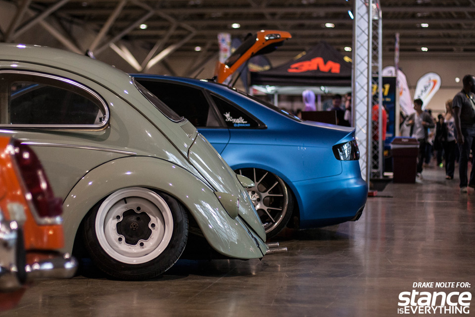 importfest-2014-sie-vw-beetle-taylord-customs-3