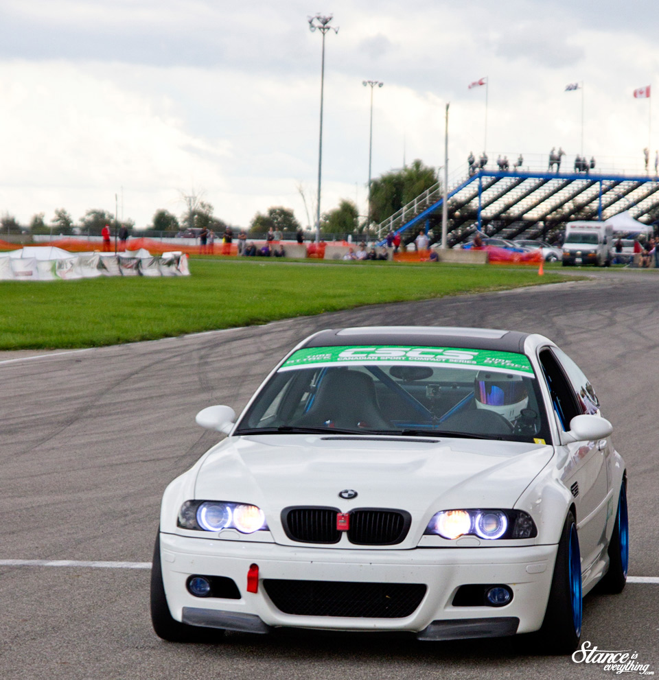 2014-cscs-finale-time-attack-bmw-e46
