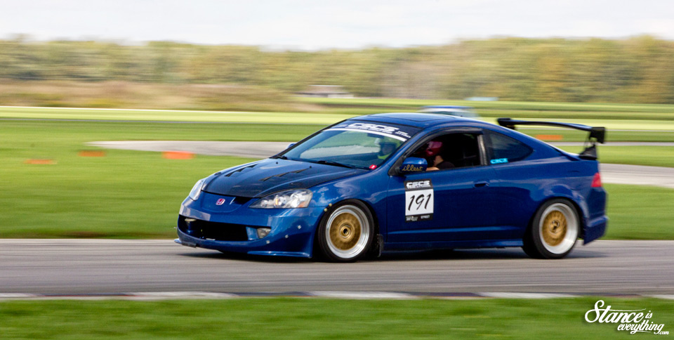 2014-cscs-finale-time-attack-rsx