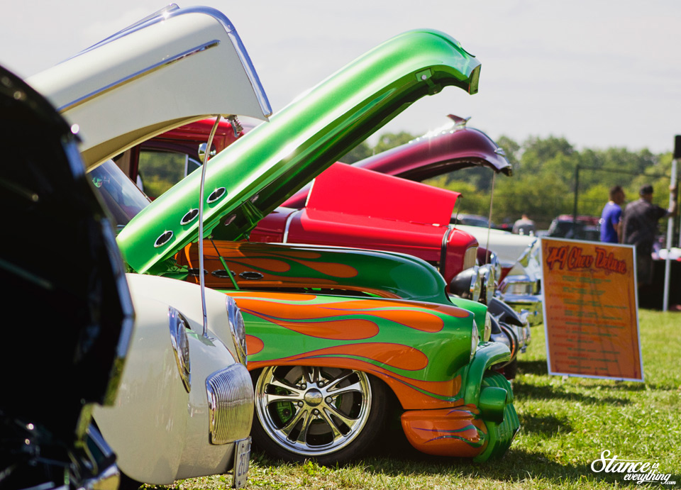 2014-reunited-car-show-buick-orange-green-1