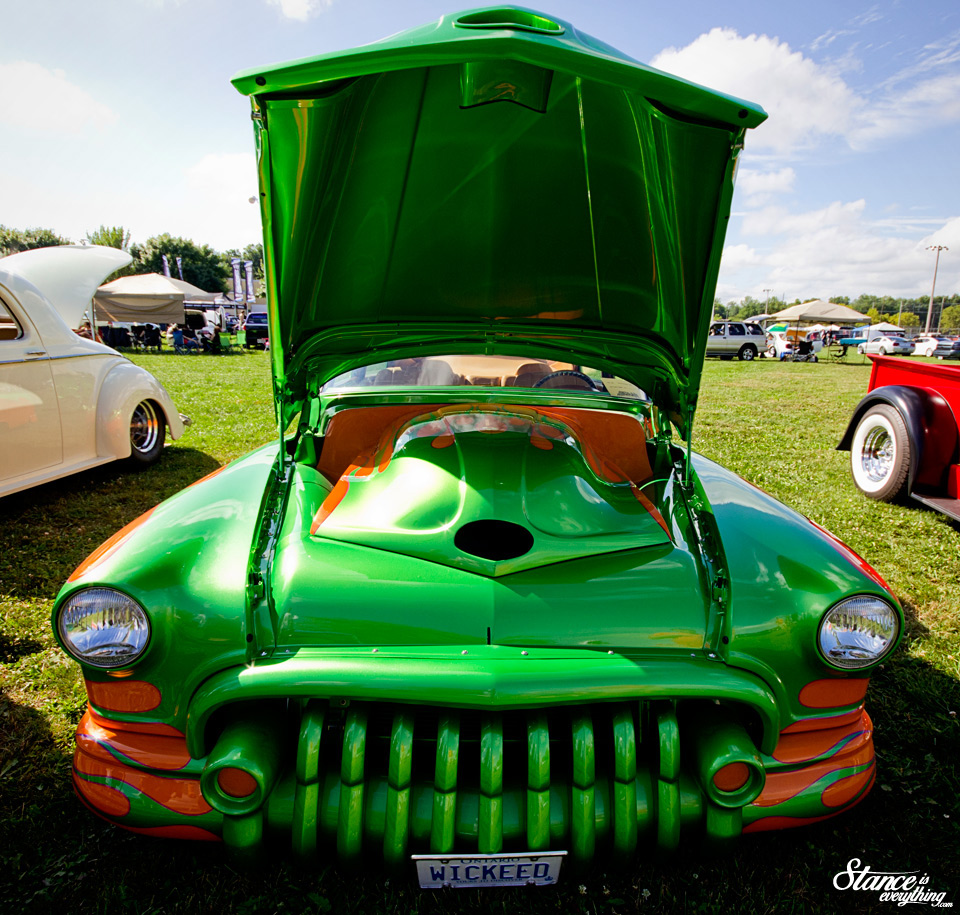 2014-reunited-car-show-buick-orange-green-2
