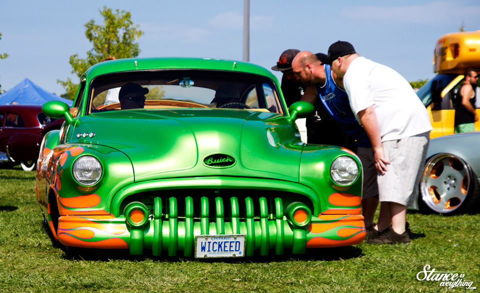 2014-reunited-car-show-buick-orange-green-3