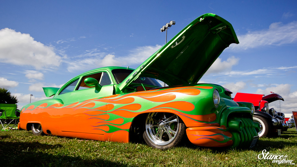 2014-reunited-car-show-buick-orange-green-4